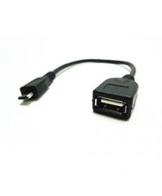 USB2.0 / USB3.0 to Micro USB Adaptor