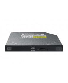 Slim-Type DVDRW Super Multi SATA Drive