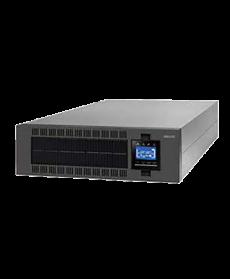 1000VA 2U ON-LINE SINE WAVE Rackmountable UPS