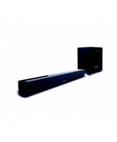 Mecer 2.1 Channel Sound Bar Speaker with Sub-Woofer