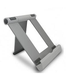 Mecer Tablet PC Tilt Stand