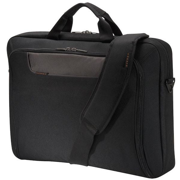 Everki Laptop Bag / Briefcase, up to 18.4'' Screen